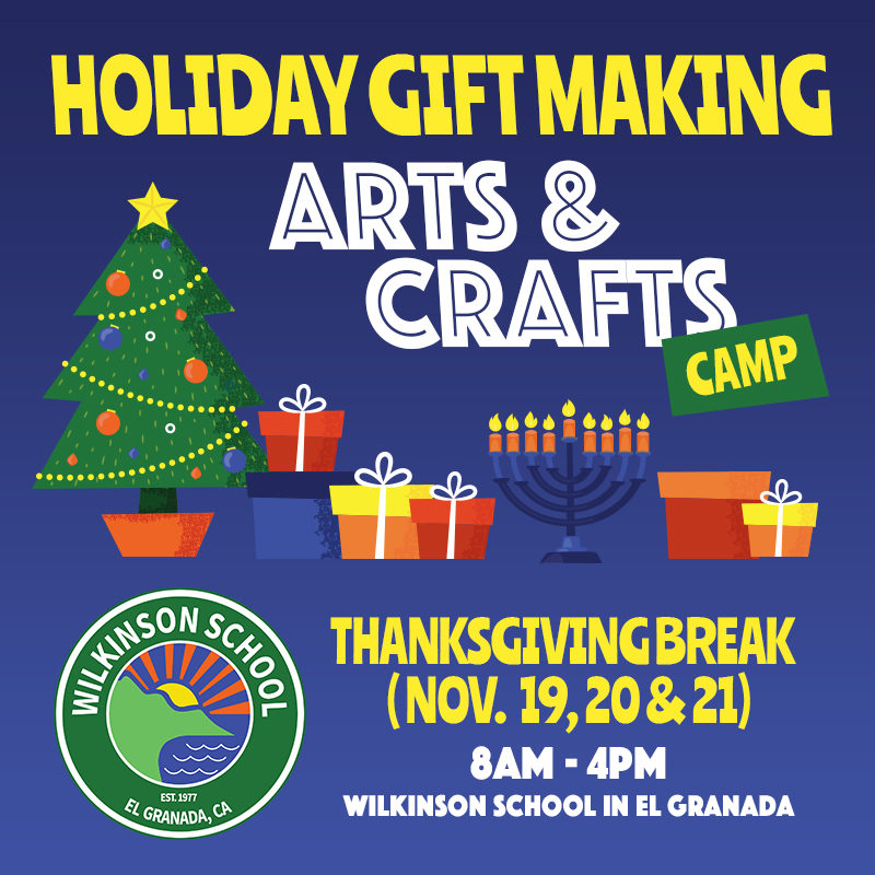Wilkinson_HolidayGiftCamp2018_FacebookSquare