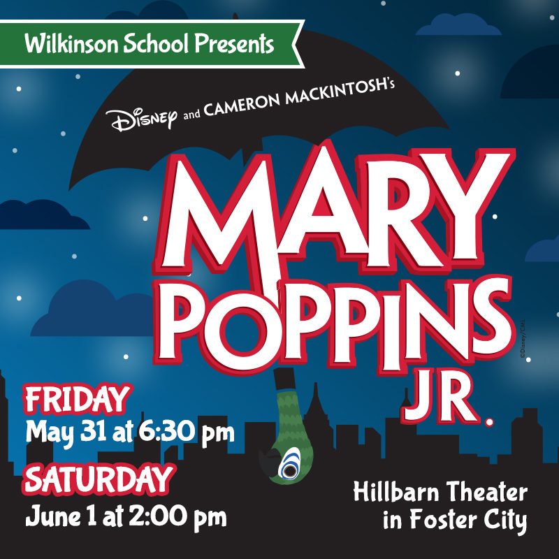 Wilkinson_MaryPoppins_Facebook_Square